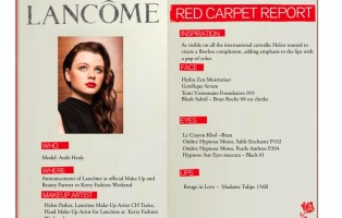 Lancome-Look-Aoife