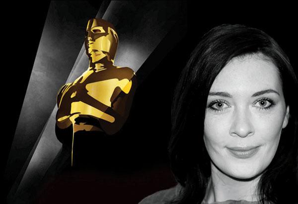 Laura Oscars