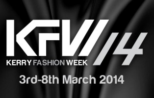 Slide_KFW14Dates
