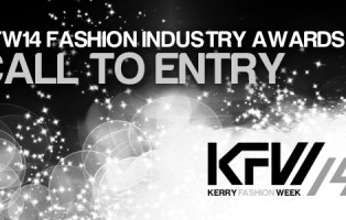 Slide_KFW14awards
