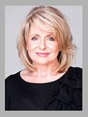 Fran Nolan
