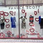 PamelaScott3