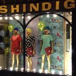 Shindig2