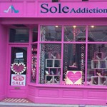 SoleAddiction1