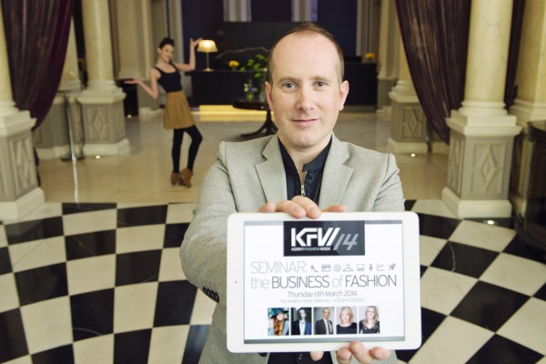 KFW Business of Fashion