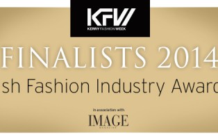 Slide_KFW14finalists2