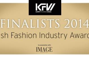 Slide_KFW14finalists2