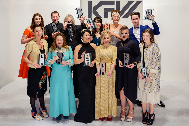 KFW_Winners2016