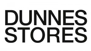 Dunnes-Stores_Stacked