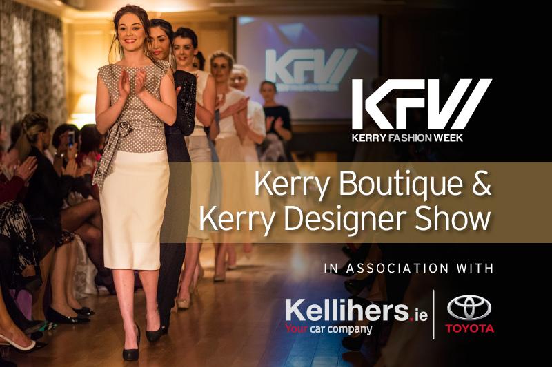KFWB&D_Kellihers