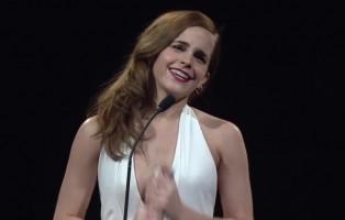 Emma-Watson-British-Fashion-Awards-Speech