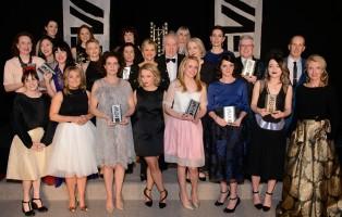 KFW15_Winners-2048px