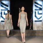 KFW 2015 Europe 1200px-18