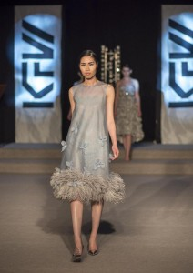 KFW 2015 Europe 1200px-19