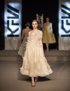 KFW 2015 Europe 1200px-21