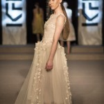 KFW 2015 Europe 1200px-22