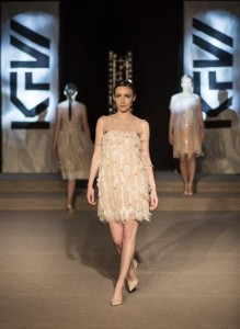 KFW 2015 Europe 1200px-24