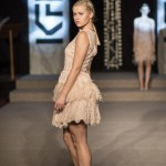 KFW 2015 Europe 1200px-25