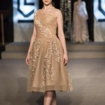KFW 2015 Europe 1200px-29
