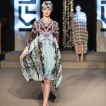 KFW 2015 Europe 1200px-33