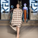 KFW 2015 Europe 1200px-34