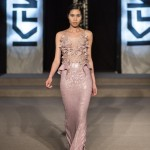 KFW 2015 Europe 1200px-37