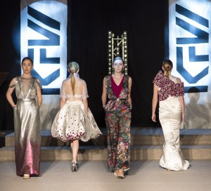 KFW 2015 Europe 1200px-38