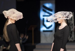 KFW 2015 Europe 1200px-43