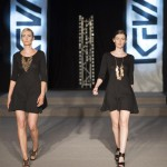 KFW 2015 Europe 1200px-44
