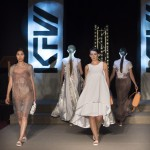 KFW 2015 Europe 1200px-46