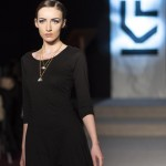 KFW 2015 Europe 1200px-48