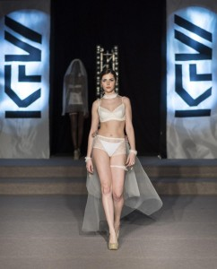 KFW 2015 Europe 1200px-50