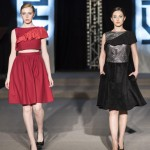 KFW 2015 Europe 1200px-51