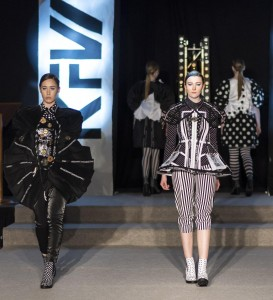 KFW 2015 Europe 1200px-53