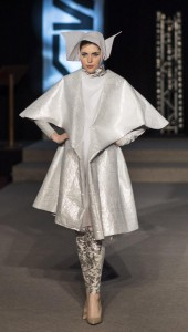 KFW 2015 Europe 1200px-55