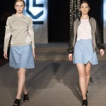 KFW 2015 Europe 1200px-58