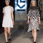 KFW 2015 Europe 1200px-59
