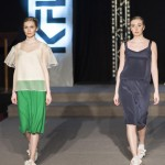 KFW 2015 Europe 1200px-60