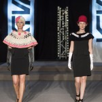 KFW 2015 Europe 1200px-62