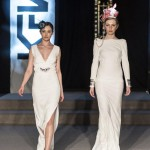 KFW 2015 Europe 1200px-64