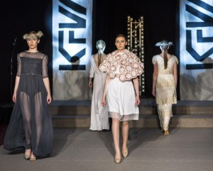 KFW 2015 Europe 1200px-66