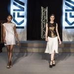 KFW 2015 Europe 1200px-69