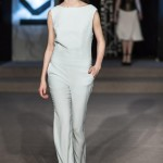 KFW 2015 Europe 1200px-71