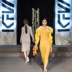 KFW 2015 Europe 1200px-73
