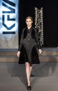 KFW 2015 Europe 1200px-75