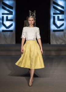 KFW 2015 Europe 1200px-76
