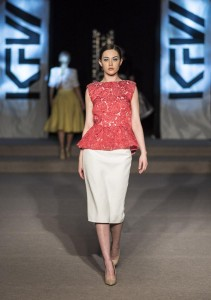 KFW 2015 Europe 1200px-77
