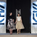KFW 2015 Europe 1200px-78