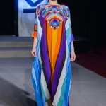 KFW Irish Fashion Industry Awards_3580