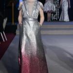 KFW Irish Fashion Industry Awards_3770